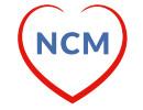 Nadmorskie Centrum Medyczne - Nocna i Świąteczna Opieka Medyczna