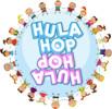 Niepubliczny Punkt Przedszkolny Hula Hop