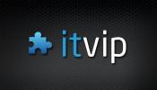 ITvip logo