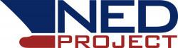 Ned-Project Sp. z o.o.