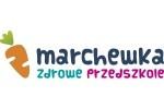 Przedszkole Marchewka logo