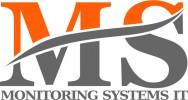 Logo Monitoring Systems