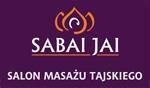 Logo Sabai Jai