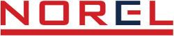 NOREL logo