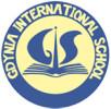 Gdynia International School logo