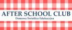 After School Club logo