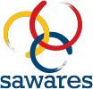 SAWARES