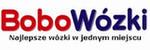 BoboWózki - wózki dziecięce i foteliki samochodowe