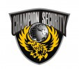 Champion Security