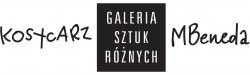 Galeria Sztuk Różnych