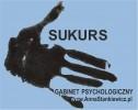 Sukurs Gabinet Psychologiczny