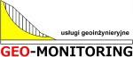 Geo-Monitoring - Usługi Geotechniczne