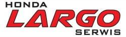 Largo Serwis logo