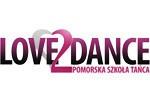 Love2Dance - szkoła tańca