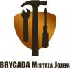 Brygada Mistrza Józefa