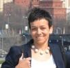 dr n. med. Elżbieta Dułak kardiolog
