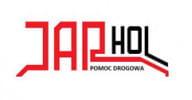F.U.JARHOL Pomoc Drogowa