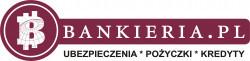 Bankieria.pl logo