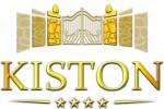 Hotel Kiston logo
