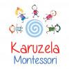 Karuzela Montessori logo