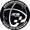 SNB Gdańsk logo