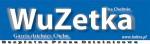 Chełm - Gazeta Dzielnicowa