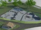 Fundacja Skatepark Gdynia