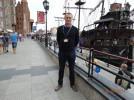 Przewodnik Gdańsk Sopot Gdynia Robert Plutowski
