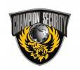 Champion Security Spółka z o.o.