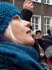 Inka Niemczewska - przewodniczka j.polski i rosyjski