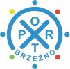 Port Brzeźno