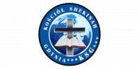 Kościół Chrześcijański Shekinah