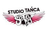 Studio Tańca So Fly