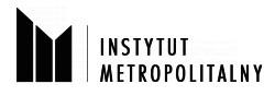 Instytut Metropolitalny