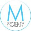M-Projekty