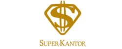 Super-Kantor