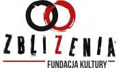 Fundacja Kultury Zbliżenia