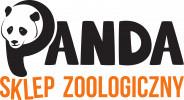 Sklep zoologiczny Panda II