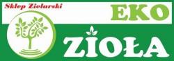 Eko-Zioła - sklep zielarsko-medyczny ze zdrową żywnością