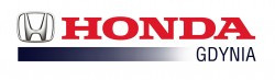 Honda Gdynia logo