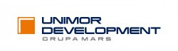 Unimor Development SA