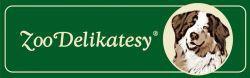 Zoo Delikatesy - sklepy zoologiczne