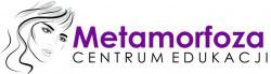 Centrum Edukacji Metamorfoza logo