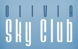 Olivia Sky Club