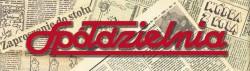 Pub Spółdzielnia logo