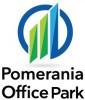 ZEFIR Pomerania Office Park