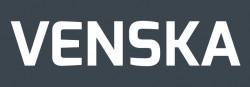 Venska logo
