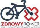 Zdrowy Rower