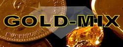 GOLD-MIX