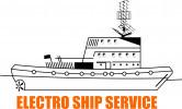 Electro Ship Service